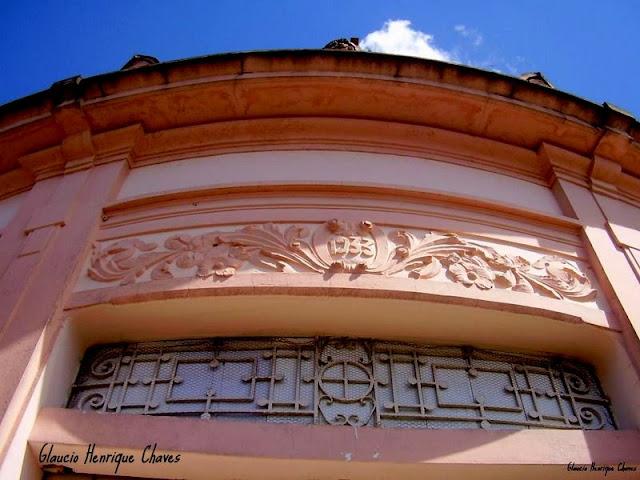 Araguari, a bela do Triângulo Mineiro NmBpaxo