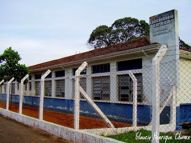 Araguari, a bela do Triângulo Mineiro 20092009_0247