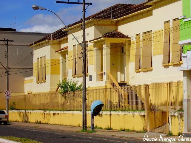 Araguari, a bela do Triângulo Mineiro P3290124