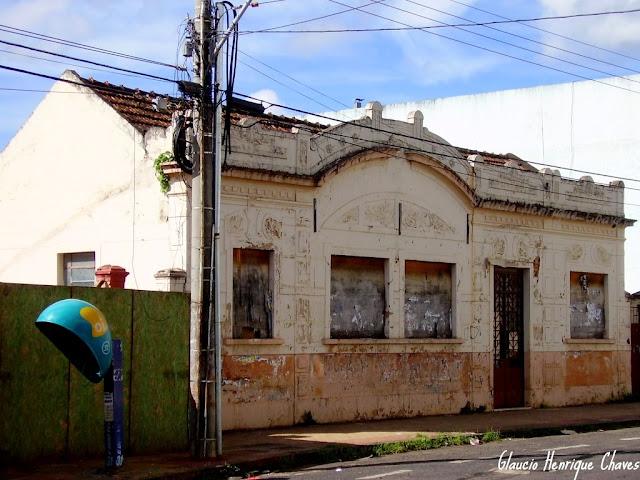 Araguari, a bela do Triângulo Mineiro P3290150