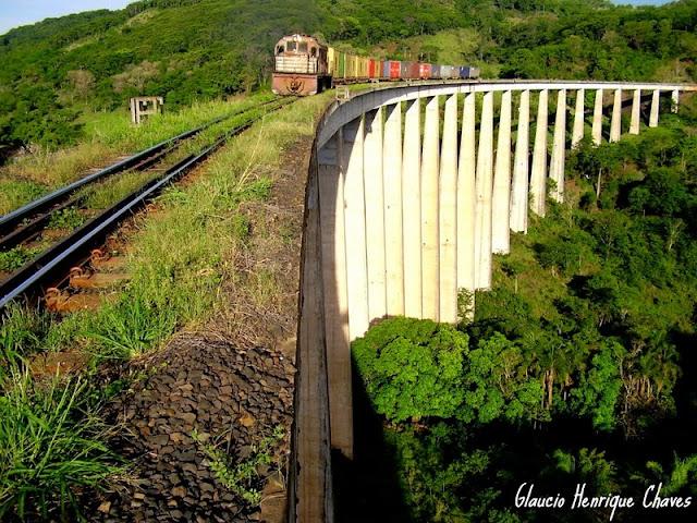 Araguari, a bela do Triângulo Mineiro P1