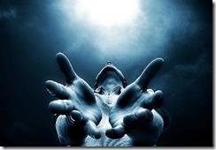 espirit-discernimento