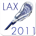 Lacrosse InstEbook icon