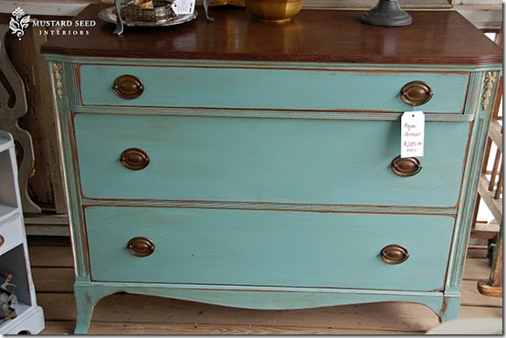 chalk paint 3--miss mustard seed