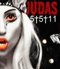 lady_gaga_judas_icon_by_hausofdye-d3fgu06[1]