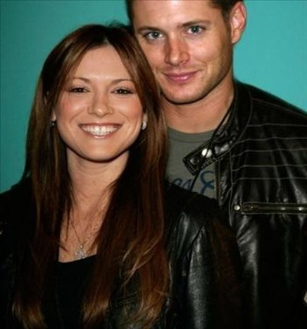 Jensen-Ackles-and-Daneel-Harris