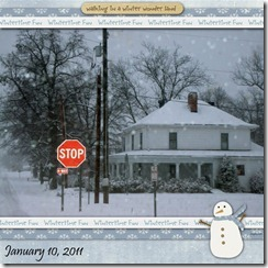 Snow-Dayweb