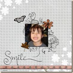 Smileweb