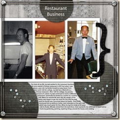 RestaurantBusinessweb