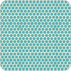 medium_dot_mineral_300