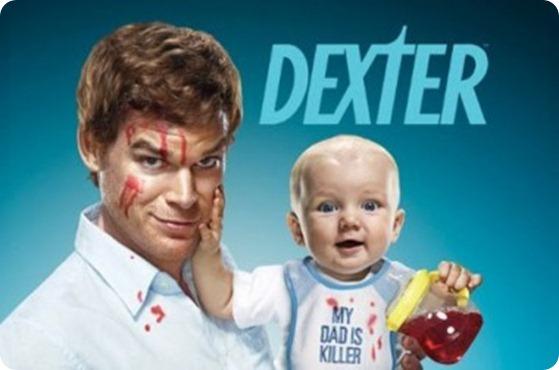 Watch-Dexter-Season-5-Episode-1-My-Bad