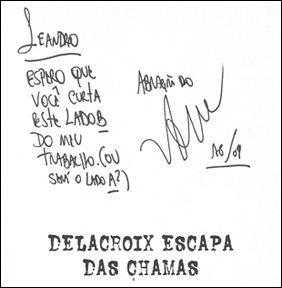 Delacroix 2