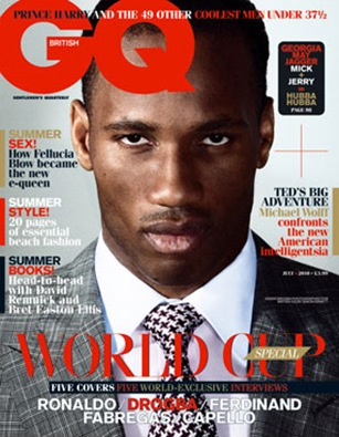 GQ-Drogba-July-10_b