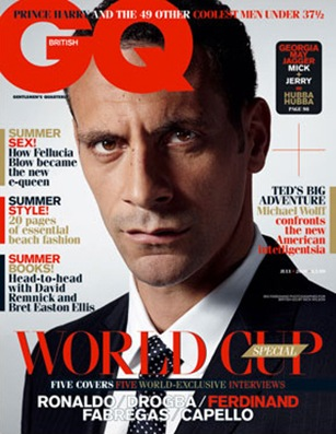 GQ-Ferdinand-July-10_b