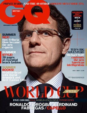 GQ-Capello-July-10_b