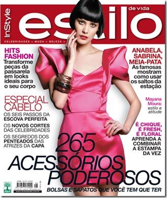 [ESTILOAS - 3]  ESTILO/REVISTA/PAGINAS<ES002> ... 02/09/10