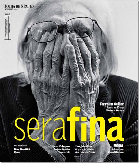 Serafina1