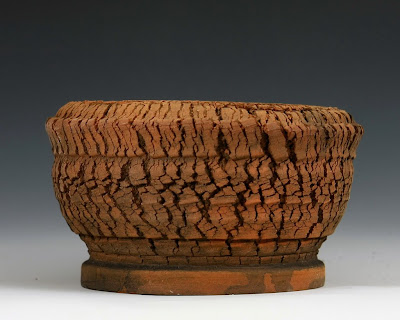 Noob here, my pots IMG_0634