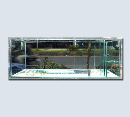 k w aquarium club adi aquarium product page 1. Black Bedroom Furniture Sets. Home Design Ideas