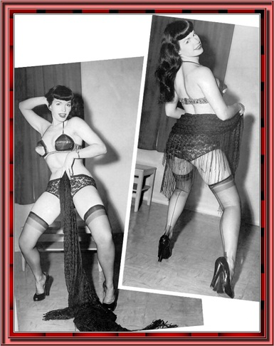 betty_page_(klaws)_215