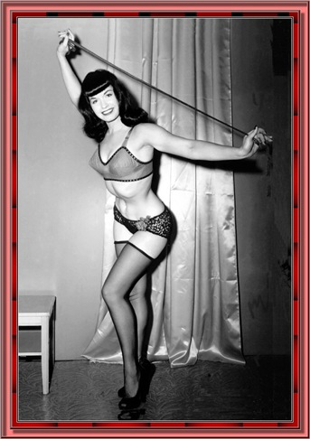 betty_page_(klaws)_146
