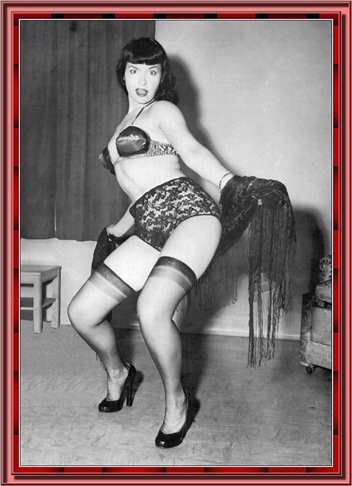 betty_page_(klaws)_217