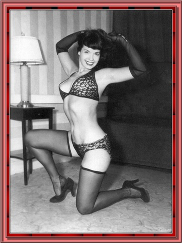 betty_page_(klaws)_170