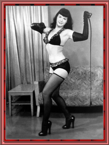 betty_page_(klaws)_177