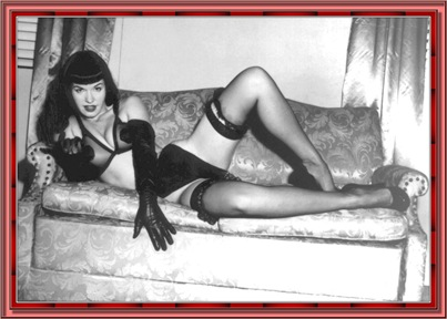 betty_page_(klaws)_179