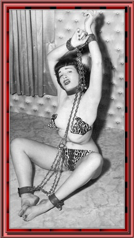 betty_page_(klaws)_205