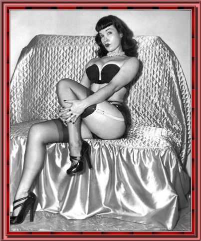 betty_page_(klaws)_207