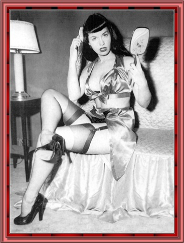 betty_page_(klaws)_056