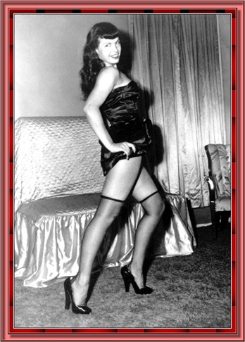 betty_page_(klaws)_059