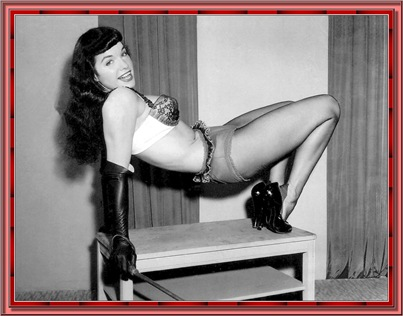 betty_page_(klaws)_153