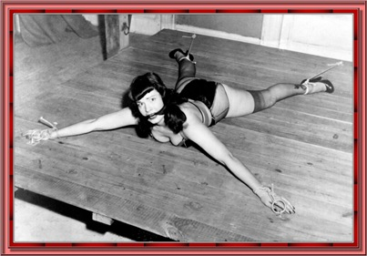 betty_page_(klaws)_156