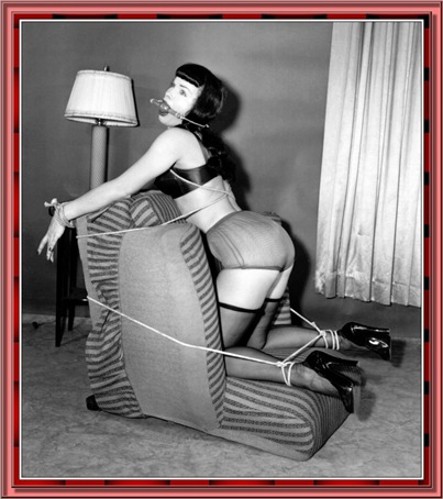 betty_page_(klaws)_160