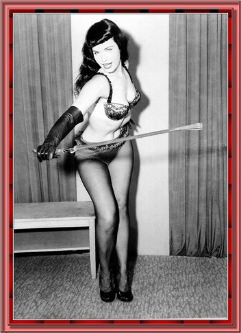 betty_page_(klaws)_166