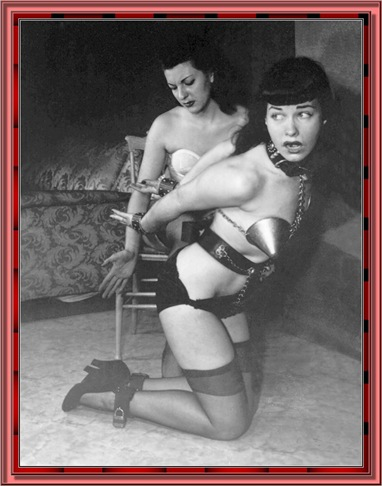 betty_page_(klaws)_100