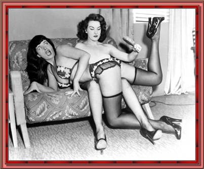betty_page_(klaws)_103