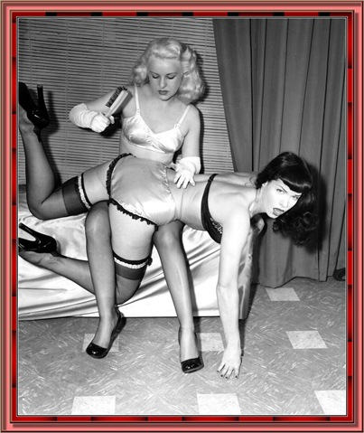 betty_page_(klaws)_105