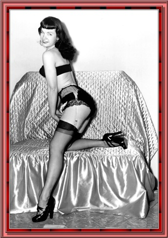 betty_page_(klaws)_120