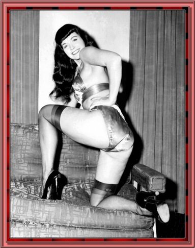 betty_page_(klaws)_124