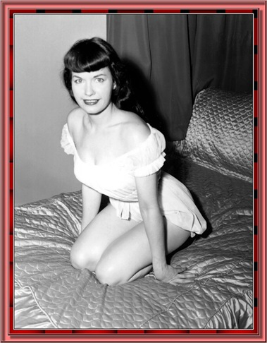 betty_page_(klaws)_133