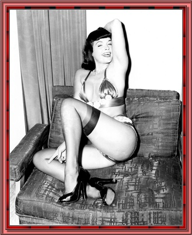 betty_page_(klaws)_048