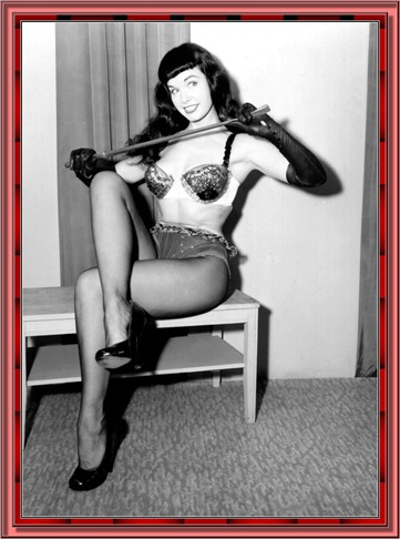 betty_page_(klaws)_049