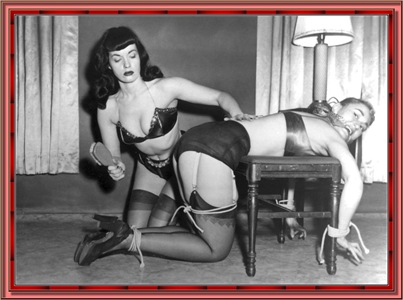 betty_page_(klaws)_079