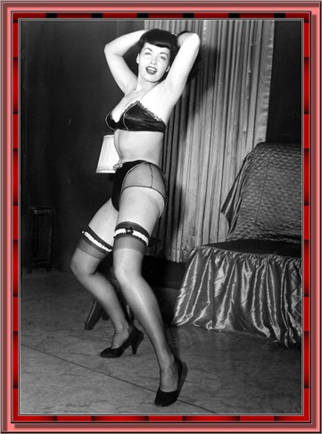 betty_page_(klaws)_006