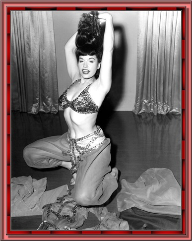 betty_page_(klaws)_007