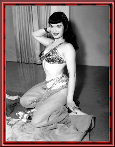 betty_page_(klaws)_009
