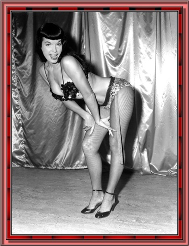 betty_page_(klaws)_011